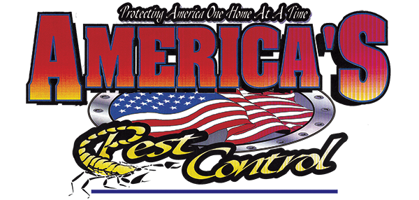 America's Pest Control